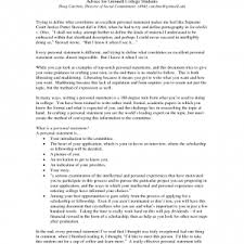 cover letter template for narrative essay example college  examples of narrative essays for college college personal narrative essay examples example college for application