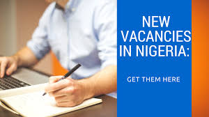 the learning edge writer author at the learning edge staff new vacancies in ia get them here