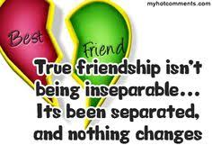 BFF quotes on Pinterest | Bff, Bffs and Best Friend Quotes