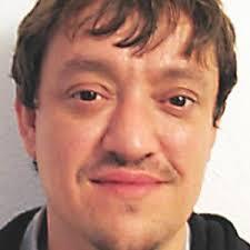 Resultado de imagem para Xosé Hermida, diretor do EL PAÍS Brasil