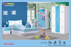 kid bedrooms kids bedroom furniture and kids bedroom sets on pinterest china children bedroom furniture