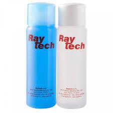 <b>Набор для изготовления</b> изоляционного геля Raytech, 300 мл ...