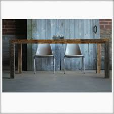 Parsons Dining Room Table Charming Parsons Dining Table Amusing Dining Room Design Ideas