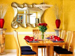 bedroomcharming yellow eclectic photos turquoise and bedroom dpbeth davidson contemporary dining roomh appealing turquoise decorating ideas bedroomappealing geometric furniture bright yellow bedroom ideas