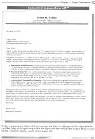 what s in a cover letter for a resume cipanewsletter cover letter cover letter for emailing resume cover letter for