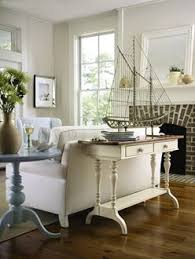 cream couch living room ideas: shop wayfairs inspiration gallery for home design and decor ideas across all styles and budgets browse thousands of photos of living rooms dining rooms