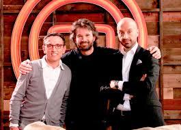 Mystery box, Invention test, Pressure test: torna MasterChef con Carlo Cracco, Bruno Barbieri e Joe Bastianich