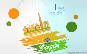 happy republic day wishes quotes live information