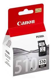 <b>Картридж Canon PG-510</b> - купить по цене 1014 руб. в интернет ...