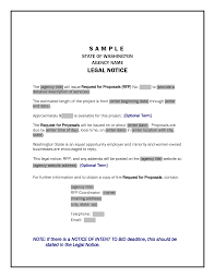 eviction notice template south carolina cover letter samples eviction notice template south carolina eviction notice template legal legal eviction notice template company eviction form