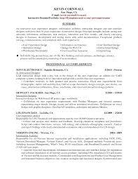 visual design resume   sales   designer   lewesmrsample resume  graphic designer resume sles design creative