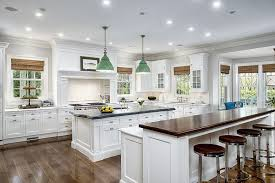new bright kitchen lights on kitchen with tips in choosing the best lighting 12 amazing 20 bright ideas kitchen lighting