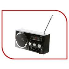 <b>Радиоприемники Panasonic</b> - цены