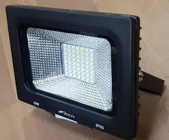 <b>Ultra Slim Flood</b> Light - 30W <b>LED Flood</b> Light Manufacturer from ...