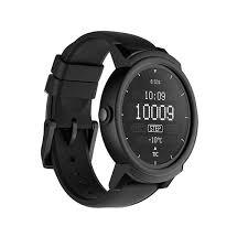 Купить Умные часы Mobvoi <b>TicWatch E</b> в Минске, цена, рассрочка ...