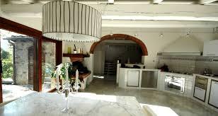 Pavimento Bianco Effetto Marmo : Rivestimenti in marmo resina marcoaldi resine