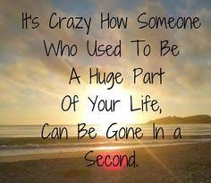 Friends Quotes on Pinterest | Best Friend Quotes, Friendship and ...