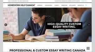 Homework help web sites   Express Essay   fpdf de sasek cf Cpm homework help and hints from heloise