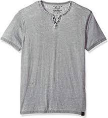 Green Leaf <b>Men's Graffiti</b> Rap Coka Nostra Short Sleeve T-Shirt ...