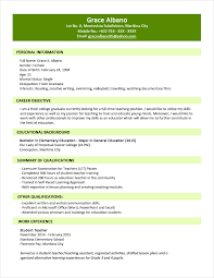 job objective sample resume career objective computer science job objective sample resume cover letter sample resume titles title page cover letter examples resume titles