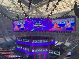 Fortnite World <b>Cup</b> Pro-Am and <b>Creative</b> Finals winners & round-up ...