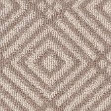 """<b>Ковровое покрытие</b> Зартекс Виста 062 """"Светло - коричневый ..."""