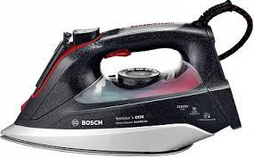 <b>Утюг Bosch TDI</b> 903231 A в Москве по цене 9000 руб. – купить ...