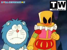 my favourite cartoon essay doraemon movie buy essay online doradestination pot com