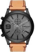 Серые <b>мужские</b> наручные <b>часы</b> купить от 1690 руб.