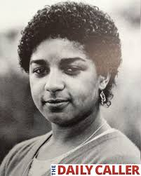 Susan Rice in 1986 book: Make white students learn black history - Susan-Rice-Stanford-yearbook-portrait