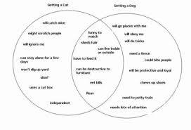 simple persuasive essay topics   krupuk they drink resume in the congosimple persuasive essay topics education medical software