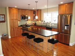 Lowes Custom Kitchen Cabinets Kitchen Kraftmaid Lowes Kraftmaid Cabinet Price List How Much