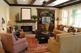 placement small living room amazing living room cool how to arrange furniture in a small living room