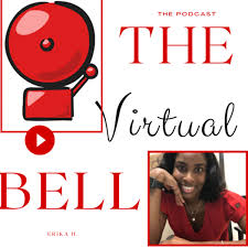 The Virtual Bell