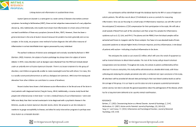 essay essay citation apa apa sample essays photo resume template essay custom apa thesis essay citation apa