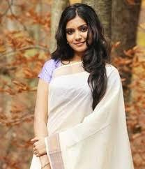 Pin on #Samantha#telugu heroin#akkineni Samantha#