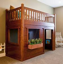 image of toddler bunk bed plans bunk beds toddlers diy