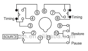 wiring diagram timer switch wiring image wiring timer switch circuit diagram the wiring diagram on wiring diagram timer switch