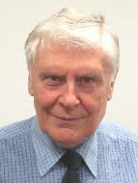 Prof David Smith. Biography; Research and Scholarship; Publications; Teaching; Further Information; More. ISTM Research themes: Research Interests: - David_Smith_200x265