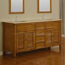 Prairie Style Kitchen Cabinets Mission Style Kitchen Cabinets Home Design Ideas
