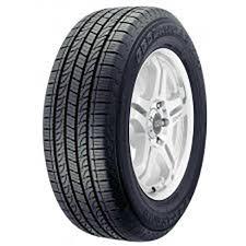 Buy <b>Yokohama</b> Tyre <b>285/65</b> R17 116 H for AED 489 Only at Orange ...