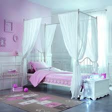 bedroom ideas for girls girls bedroom ideas furniture wallpaper accessories creative accessoriespretty teenage bedrooms designs teens