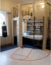 small space teen interesting bedroom designs