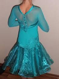 Ювенальский бейсик <b>рейтинговое платье</b> для бальных <b>танцев</b> на ...