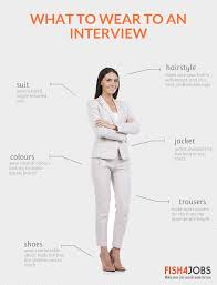 what to wear to a job interview career advice expert guidance what to wear haven t bagged an interview yet then be it s time to spruce up your cv