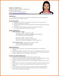 curriculum vitae apply a job bussines proposal  curriculum vitae apply a job sample resume jyifk9i6 png