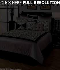 accessoriescomely black and white bedroom ideas decor inspire you how arrange the smart diy arrange bedroom decorating