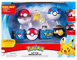Купить <b>Pokemon Пояс</b> для ПОКЕ-тренеров делюкс colorful в ...