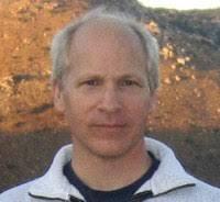 Professor <b>Randall</b> S <b>Johnson</b> — Department of Physiology ...