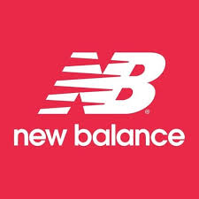 New Balance Semi-Annual Sale Extra 30% Off - Dealmoon